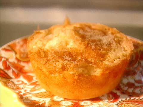 http://www.foodnetwork.com/recipes/sweet-dreams/matzo-apple-tea-cakes-recipe/index.html