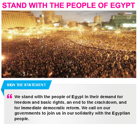https://secure.avaaz.org/en/democracy_for_egypt/?cl=932282624&v=8331