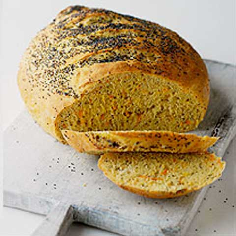 http://aka.weightwatchers.co.uk/images/2057/dynamic/foodandrecipes/2008/10/CarrotPoppySeedBread_n_lg.jpg