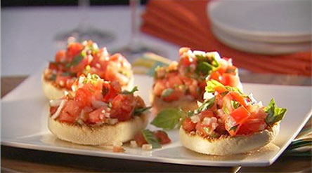 http://simplyrecipes.com/recipes/bruschetta_with_tomato_and_basil/