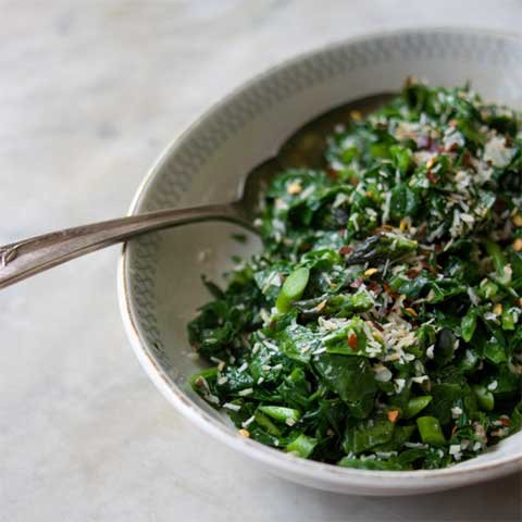 http://www.101cookbooks.com/archives/spiced-coconut-spinach-recipe.html