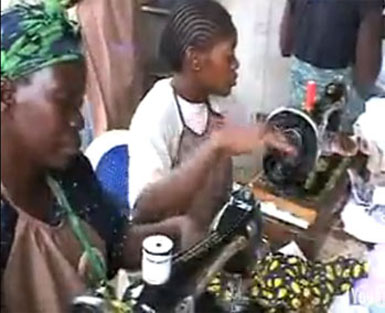 http://www.slideshare.net/betsyb123/the-tale-of-two-sewing-machines-continues-and-how-you-can-help