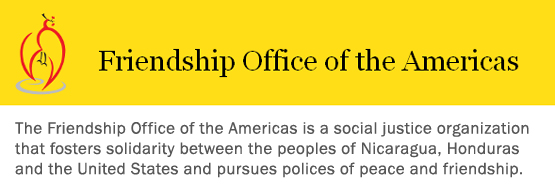 Visit the Friendship of the Americas Website