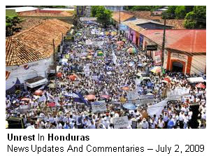 http://updatedfrequently.com/unrest-in-honduras-news-updates-and-commentaries-july-2-2009