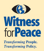 http://www.witnessforpeace.org/index.php